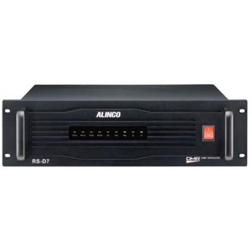 Репитер Alinco RS-D7 VHF DMR