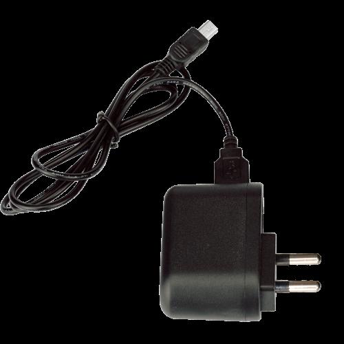 Зарядное устройство Lira CH-580