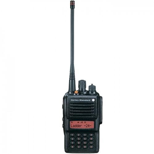 Радиостанция Vertex Standard VX-829