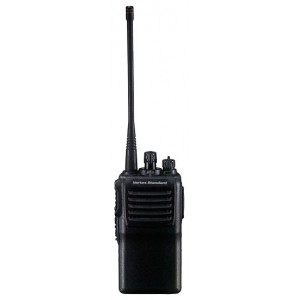 Рация Motorola VX-261-D0-5