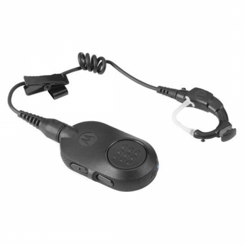 Гарнитура Motorola GMTN6356