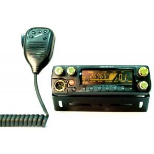 Радиостанция Maycom HM 27