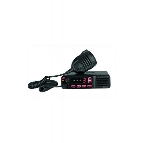 Радиостанция Vertex EVX-5300