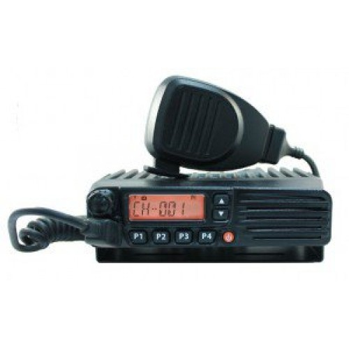 Радиостанция Бизон KM-9000 VHF