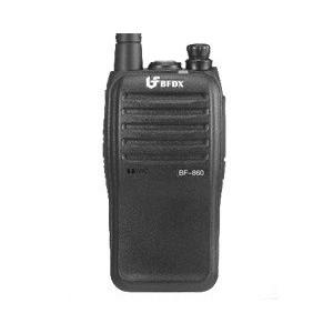 Радиостанция BFDX BF-660