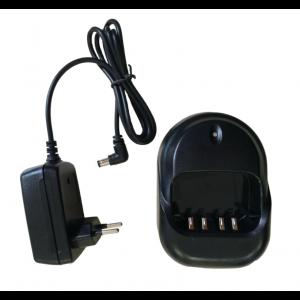 Зарядное устройство Lira CH-510