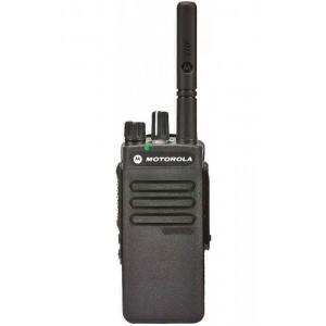 Радиостанция Motorola DP2400E (MDH02JDC9VA1_N)