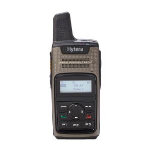 Радиостанция Hytera PD375