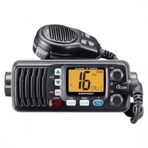 Радиостанция Icom IC M-304