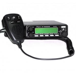 Радиостанция MegaJet MJ-700