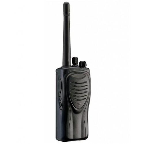 Радиостанция Kenwood TK-3206S