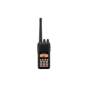 Радиостанция Kenwood TH-K40