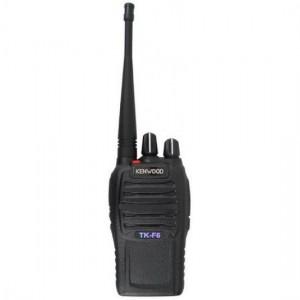 Радиостанция Kenwood TK-F6 Turbo NEW
