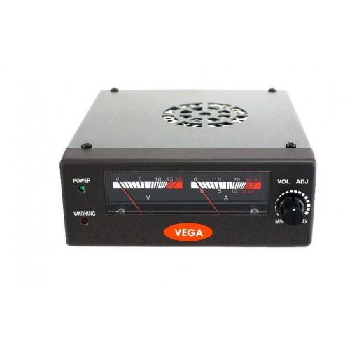 Блок питания Vega PSS-825M BB