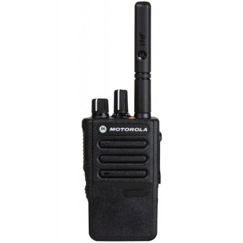 Радиостанция Motorola DP3441E (MDH69RDC9RA1_N)
