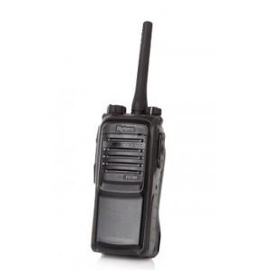 Радиостанция Hytera PD705/705G (UL913)