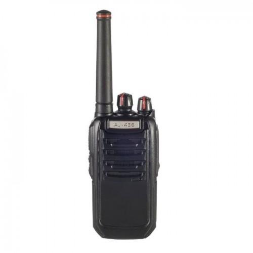 Радиостанция Ajetrays AR-436