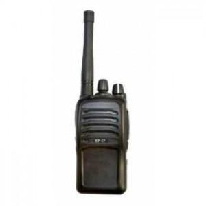 Радиостанция Roger KP 50