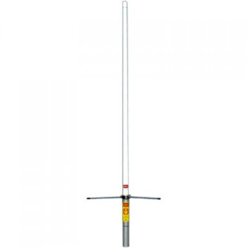 Антенна базовая Anli A-100MU UHF