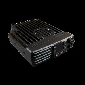Радиостанция Racio R1100