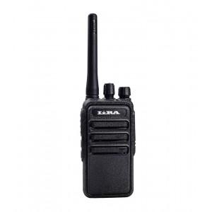 Радиостанция Lira СP-215L