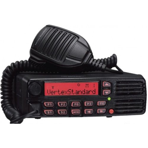 Радиостанция Vertex Standard VX-1400