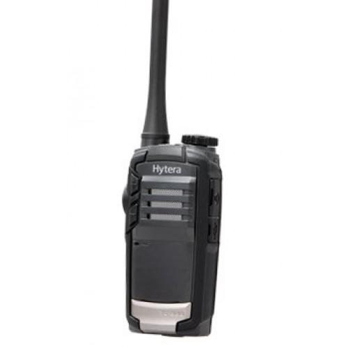 Радиостанция Hytera TC-320