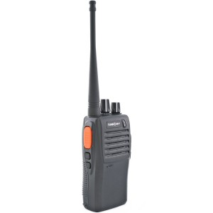 Радиостанция Turbosky R2