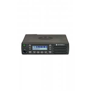 Радиостанция Motorola DM2600 (MDM02JNH9JA2_N)