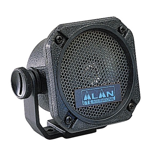 Выносной динамик Alan AU-20