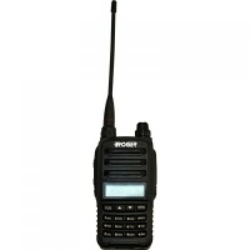 Радиостанция Roger KP 49