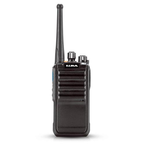Радиостанция Lira DP-200
