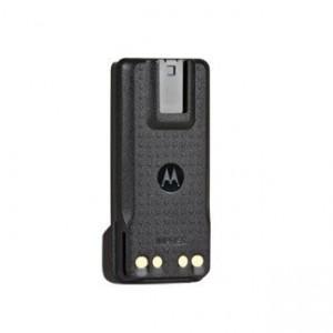 Аккумулятор Motorola PMMN4407