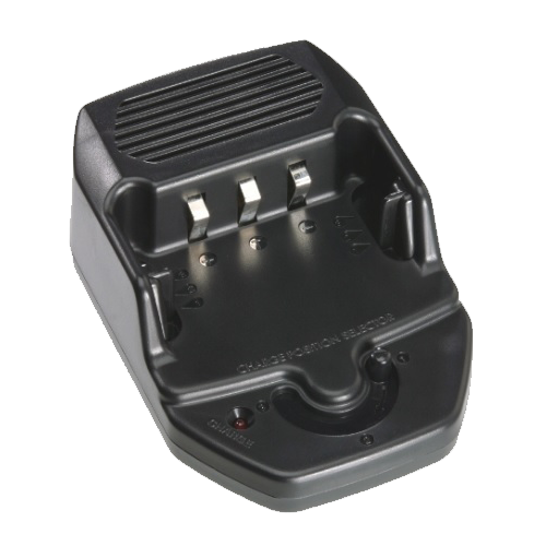 Зарядное устройство Alinco EDC-105