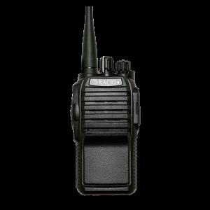 Радиостанция Racio R350