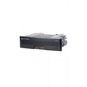 Ретранслятор Motorola MTR3000