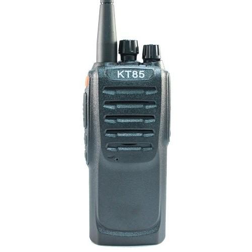 Радиостанция Бизон КТ-85