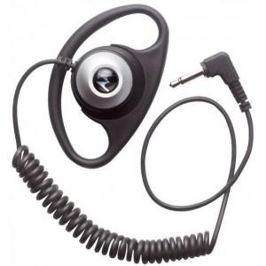 Наушник Motorola PMLN4620