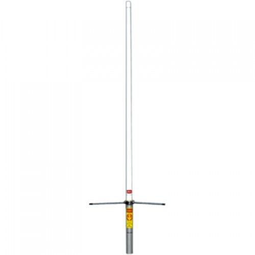 Антенна базовая Anli A-200 UHF/VHF