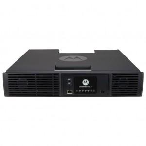Ретранслятор Motorola SLR8000 (SLR8000D100W136174)