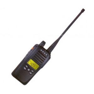 Радиостанция Vega VG 304
