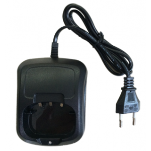 Зарядное устройство Lira CH-110