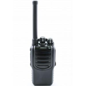 Радиостанция Turbosky T4