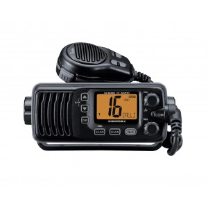 Радиостанция Icom IC-M200