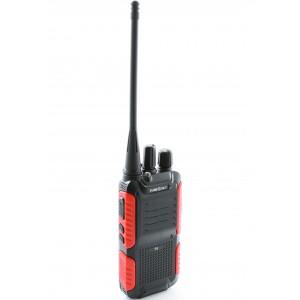 Радиостанция Turbosky T9 MAX