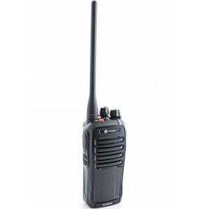 Радиостанция Comrade R6D Digital
