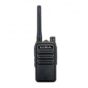 Радиостанция Lira СP-215H