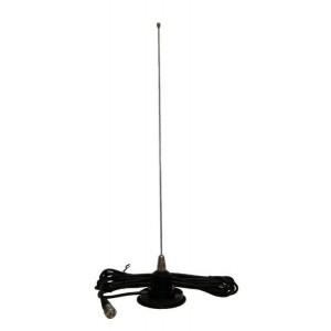 Антенна Optim 1C-100 1/4 VHF