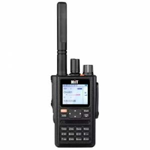 Радиостанция HIT H6 (G)