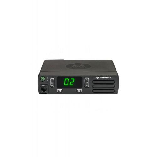 Радиостанция Motorola DM1400 (MDM01JNC9JA2_N)